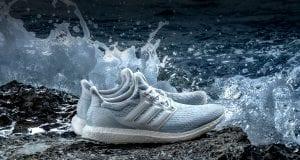 Ultra Boost Parley Sneaker